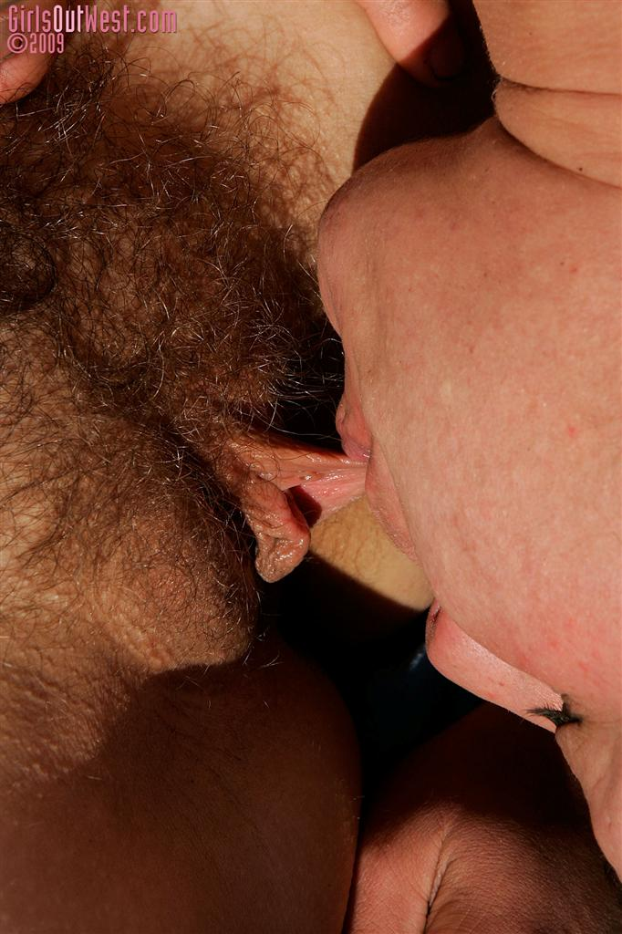 ET_Girl_Oral (104)