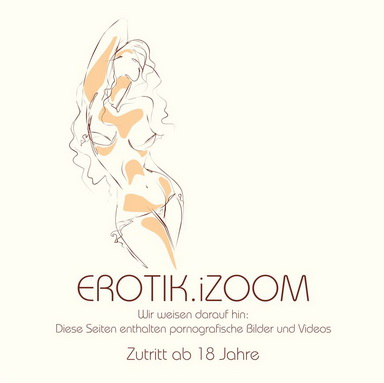erotic.izoom.at_B